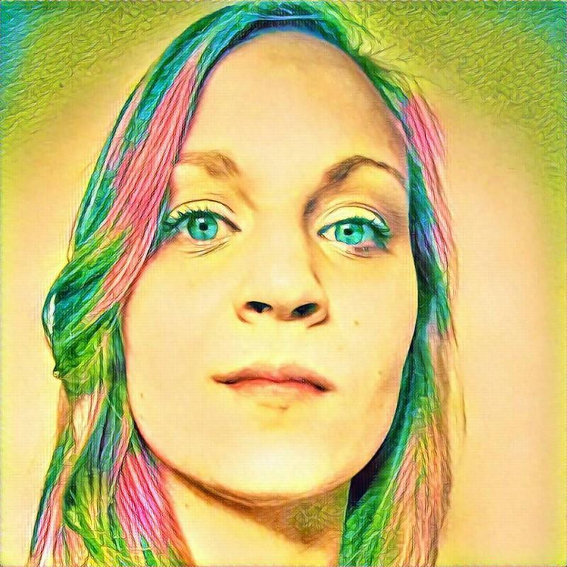 prisma-rainbow.jpg?itok=uyVyfRsz