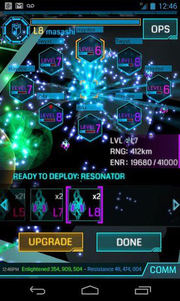ingress-android.jpg