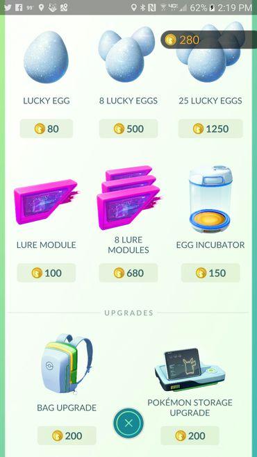 buying-pokemon-incubators.jpg