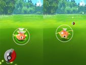 pokemon-go-spin.jpg