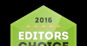 ZTE Axon 7 review