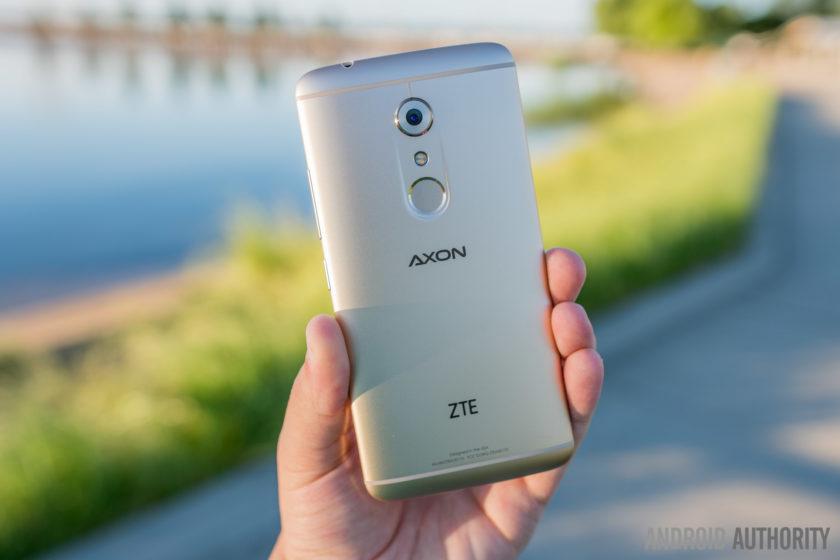 ZTE Axon 7 Final-29