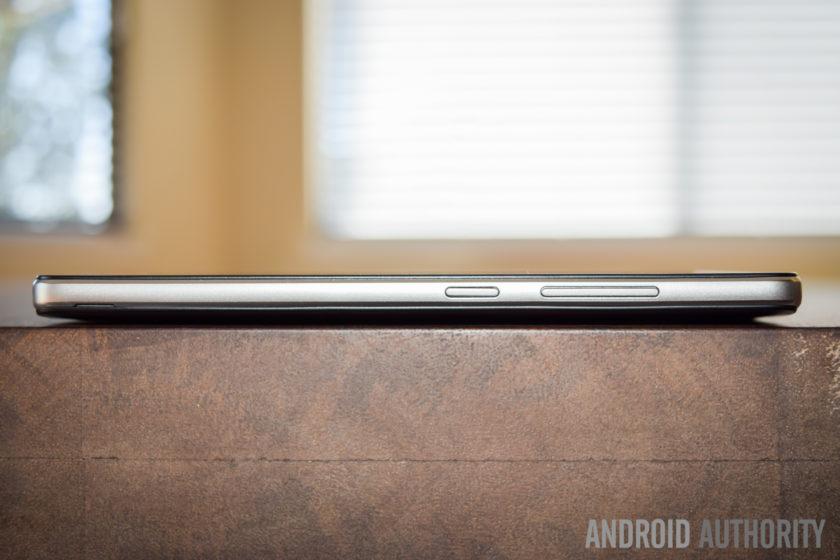 Lenovo-K4-Note-review-4