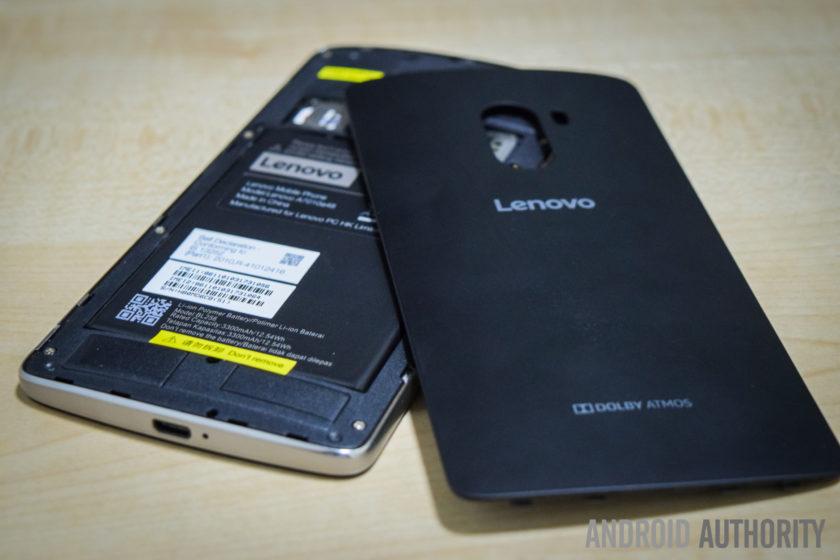 Lenovo-K4-Note-review-19