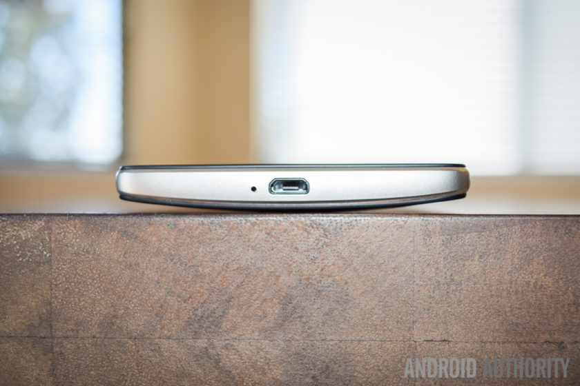 Lenovo-K4-Note-review-6