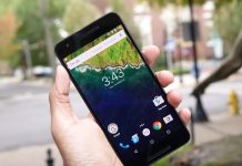 Google updates Nexus phones with spam call protection