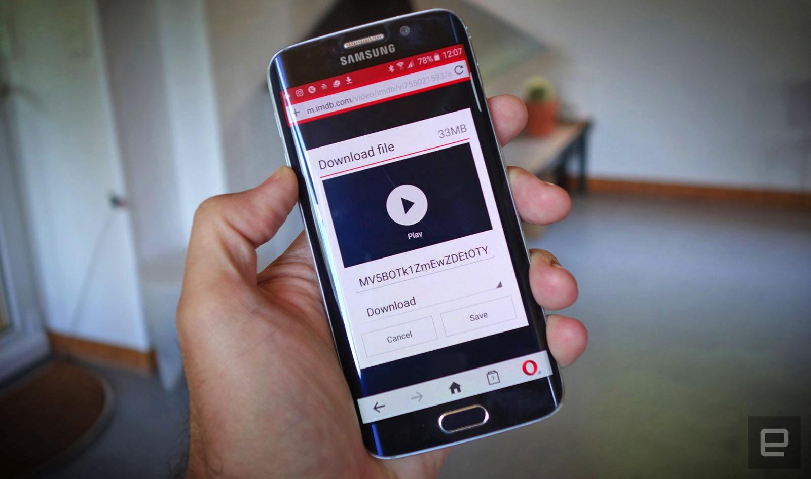 Download opera mini for apple iphone 4s