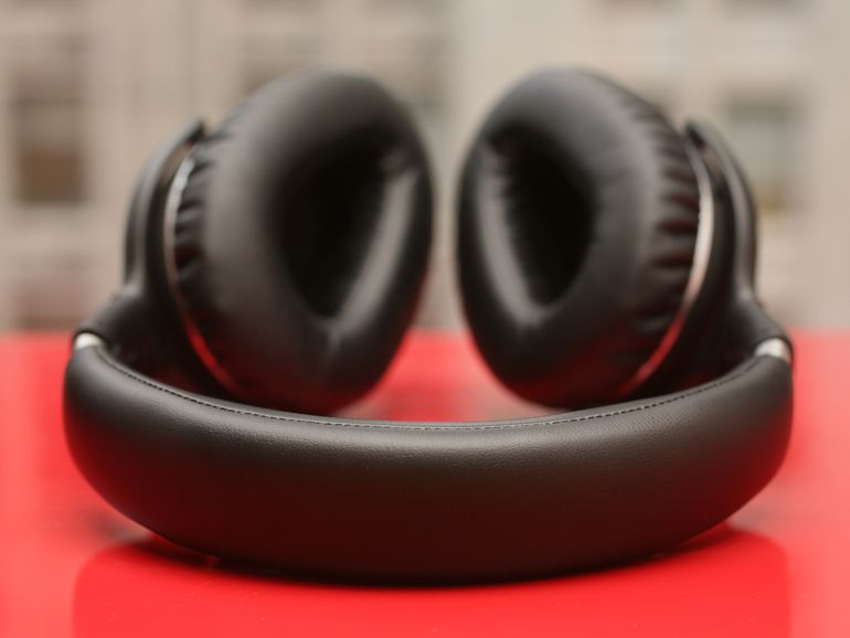 sennheiser-pxc-550-wireless-01.jpg