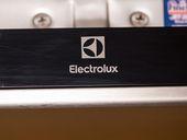 electroluxei24iddishwasherproductphotos-5.jpg