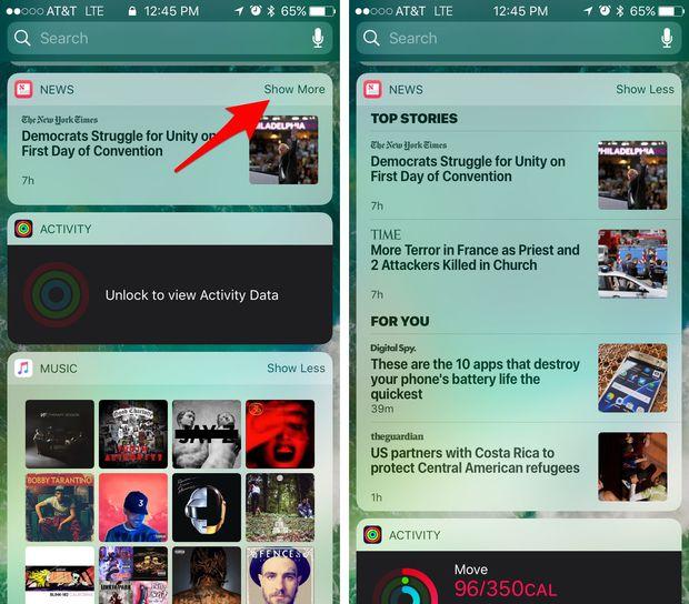 ios-10-widgets-2.jpg