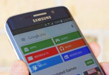 Google Play gives Android app developers more categories