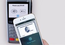 Australian Banks Challenge Apple Over Mobile Payment App Restrictions