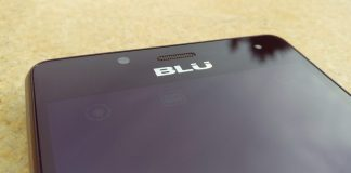 Blu Studio Touch review: yet another unlocked $100 phone worth a look