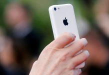 Apple has finally sold its billionth iPhone