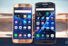 Samsung's mobile division is the company's top earner