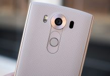 LG V20 is coming later this quarter