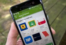 Google brings add-ons to Docs and Sheets for Android