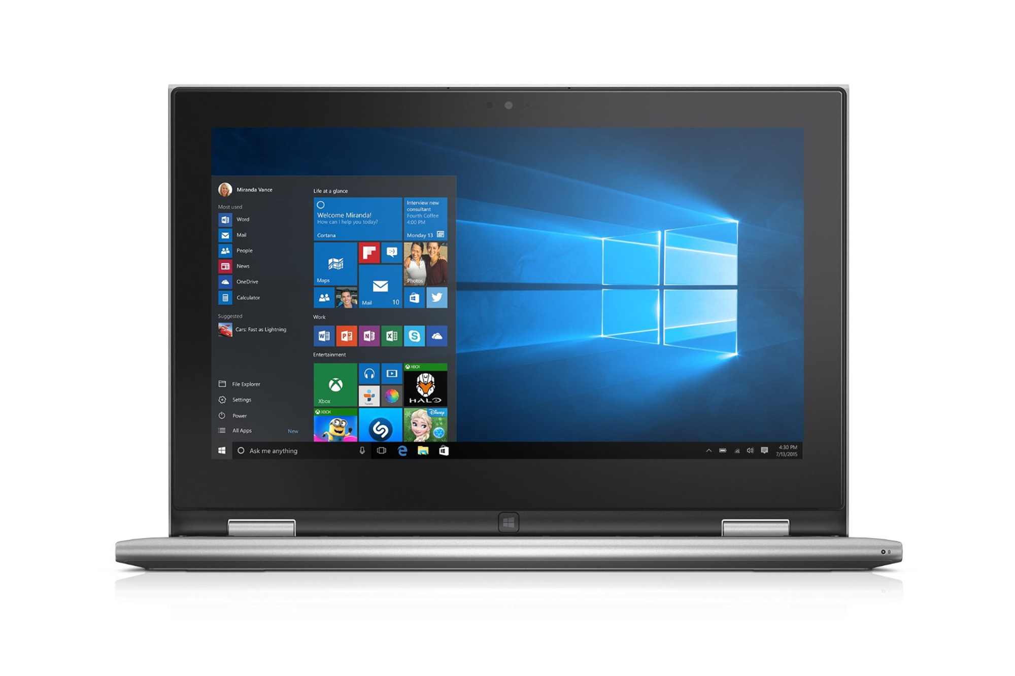 Best deals on dell laptops in us