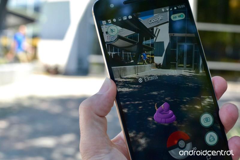 pokemon-ekans.jpg?itok=M3BU5per