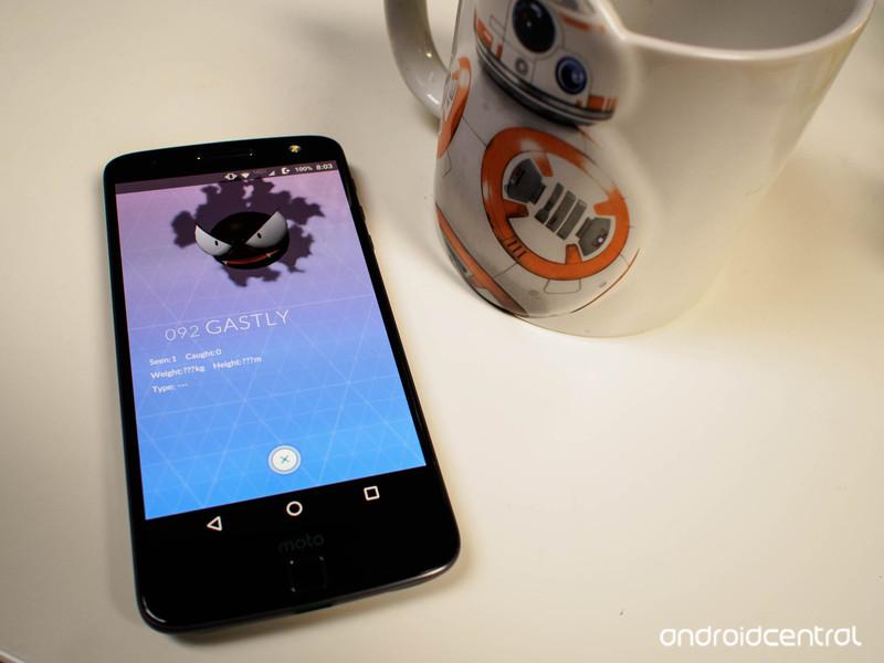 pokemon-ghastly.jpg?itok=K2S76-wi
