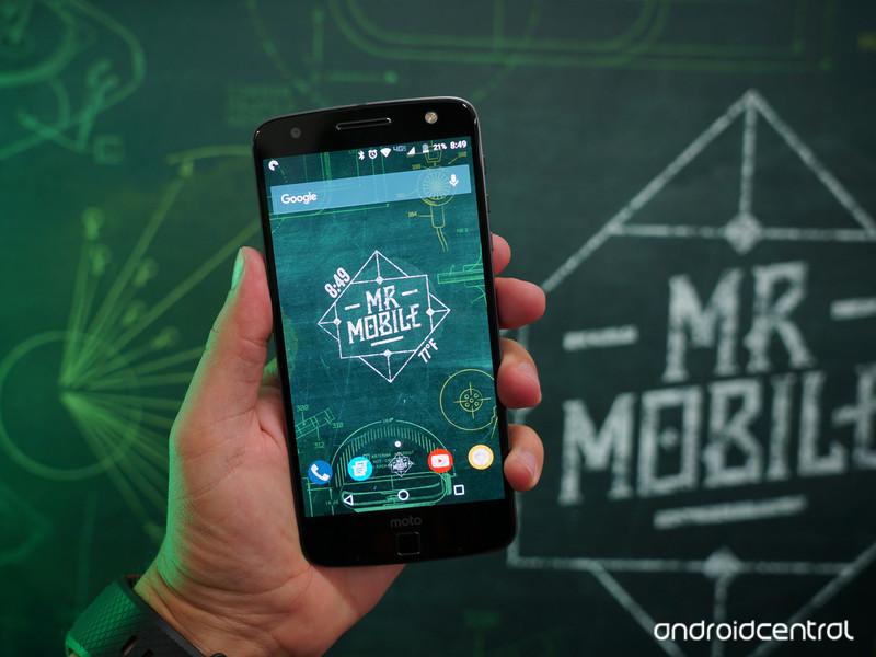 mr-mobile-theme-hero-in-hand-logo.jpg?it