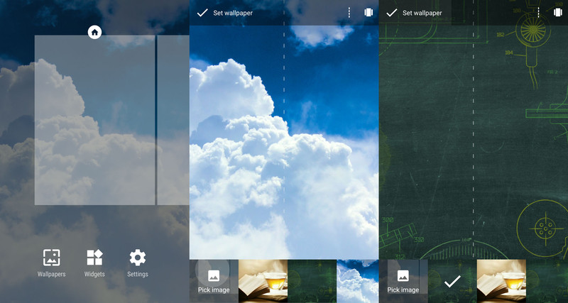 mr-mobile-set-wall-screens.jpg?itok=4rLy