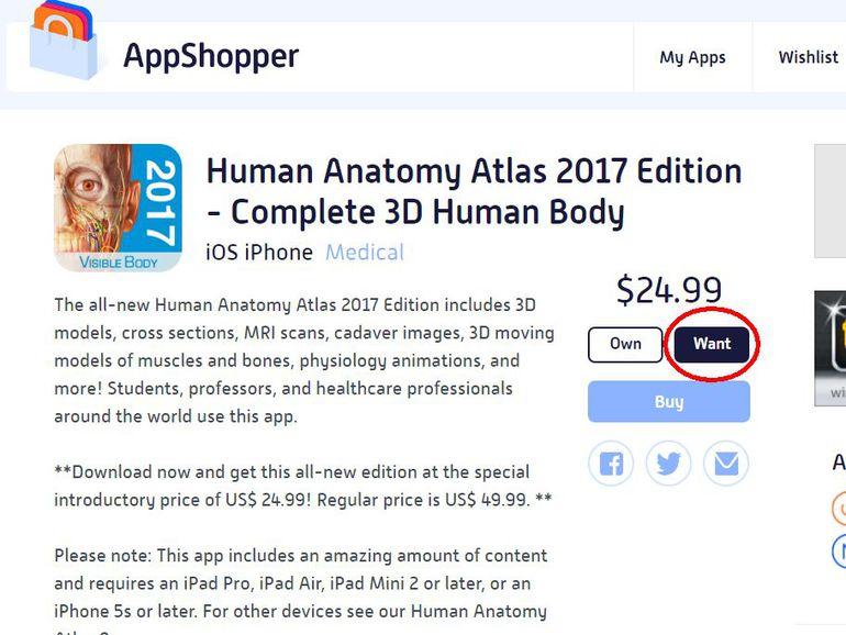 appshopper-add-to-wish-list.jpg