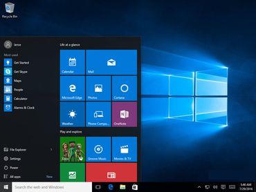 windows10-screen.jpg
