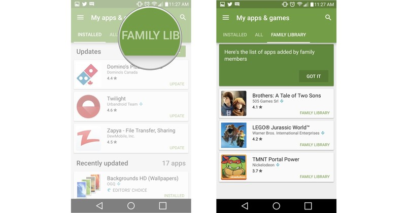 Google-Play-Family-Library-access-screen