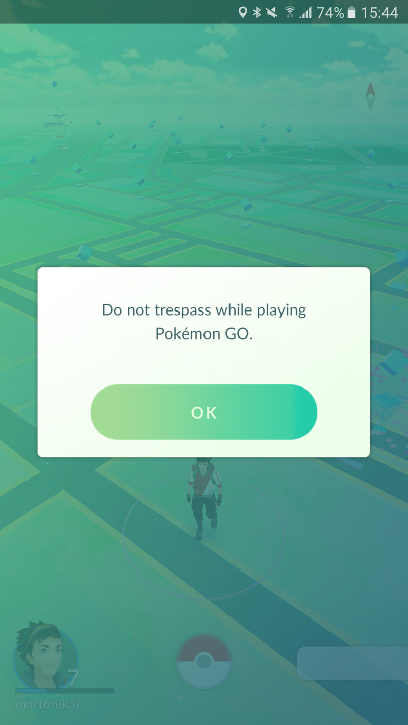pokemon-go-trespassing-screen.jpg?itok=_