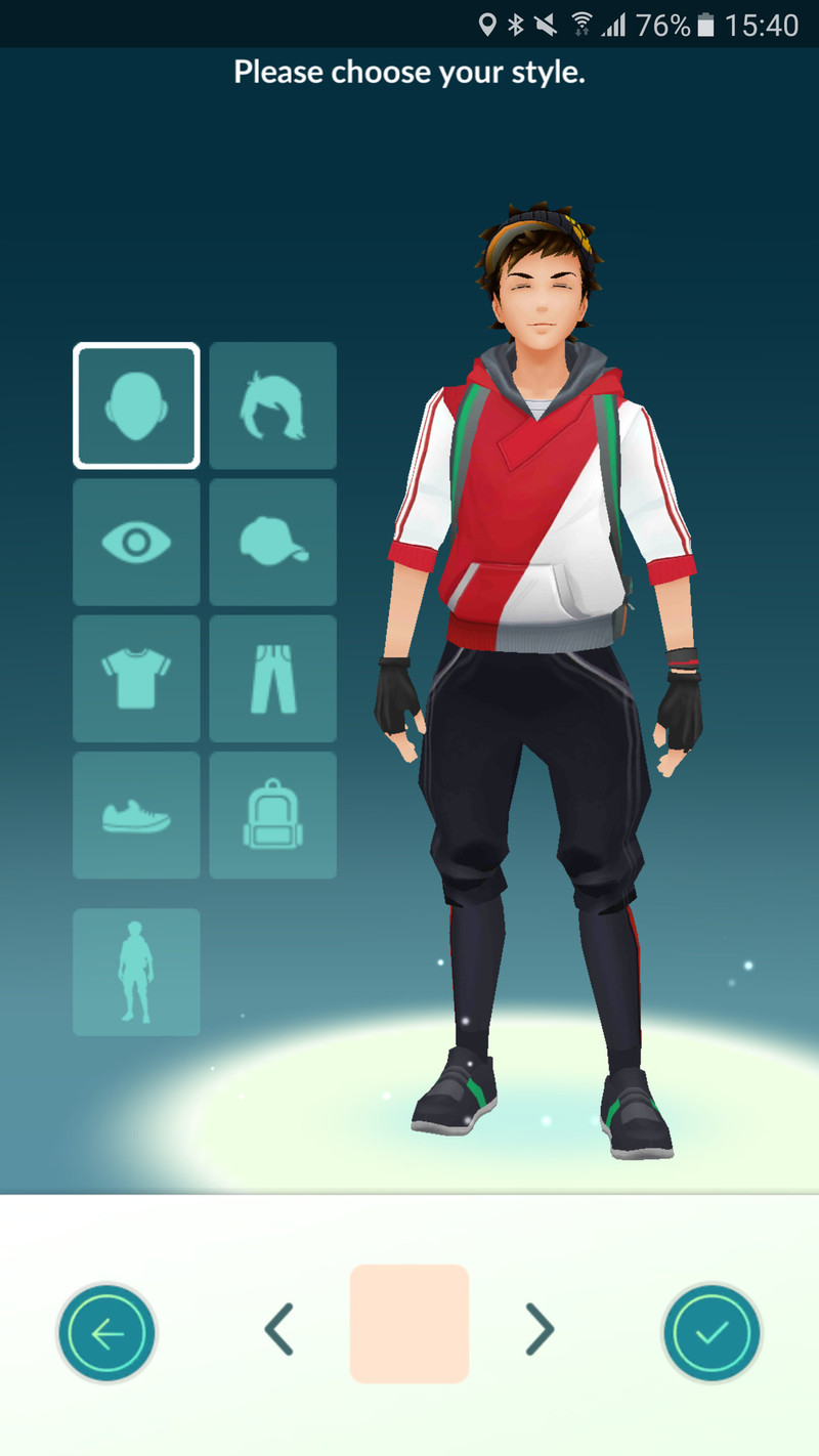pokemon-go-avatar-custom-screen.jpg?itok