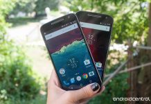 Moto G4 versus Moto G4 Plus: The features that make a phone