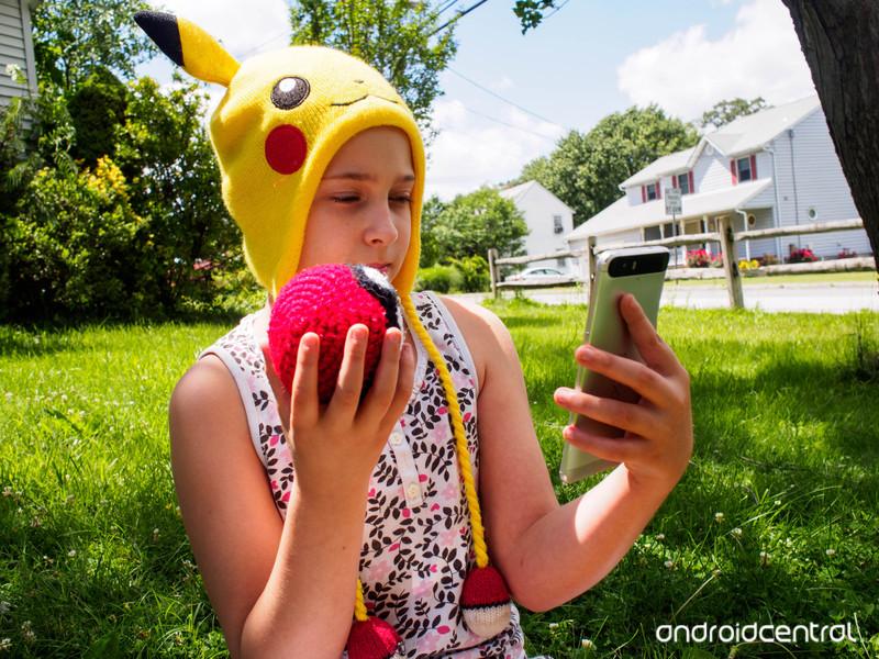 pokemon-android_0.jpg?itok=XhSMrYdi