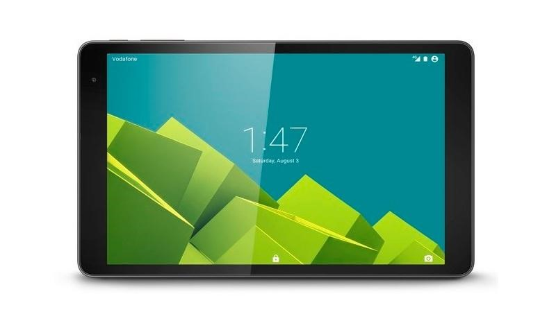 Tablets Becoming the Number One Mobile Gaming Device