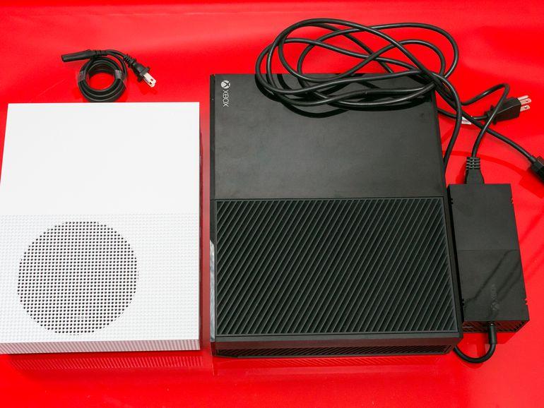 xbox-one-s-20.jpg