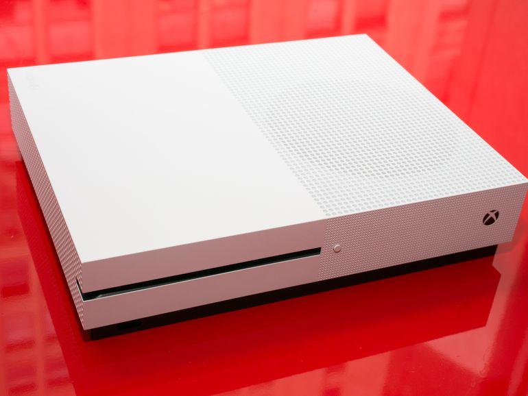 xbox-one-s-02.jpg