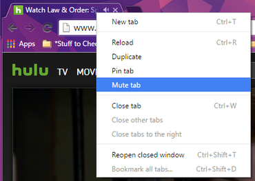 mute-tab-chrome.png