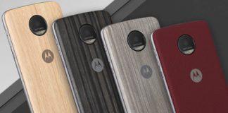 Best cases for Moto Z Force