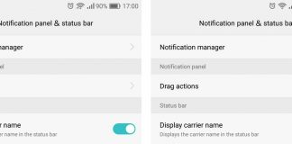 The top 6 tweaks you need to make on your Huawei or Honor phone