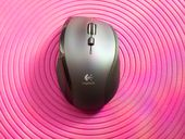 logitech-m705-mouse-01.jpg