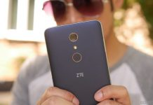 ZTE ZMAX Pro Review – is a $100 smartphone worth buying?