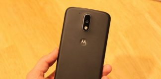 Moto G4 Review: No longer a game-changer (Video)