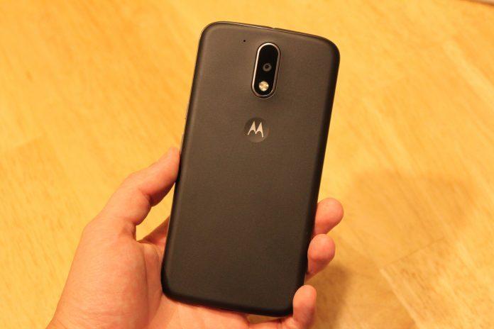 Moto G4 Review: No longer a game-changer (Video)