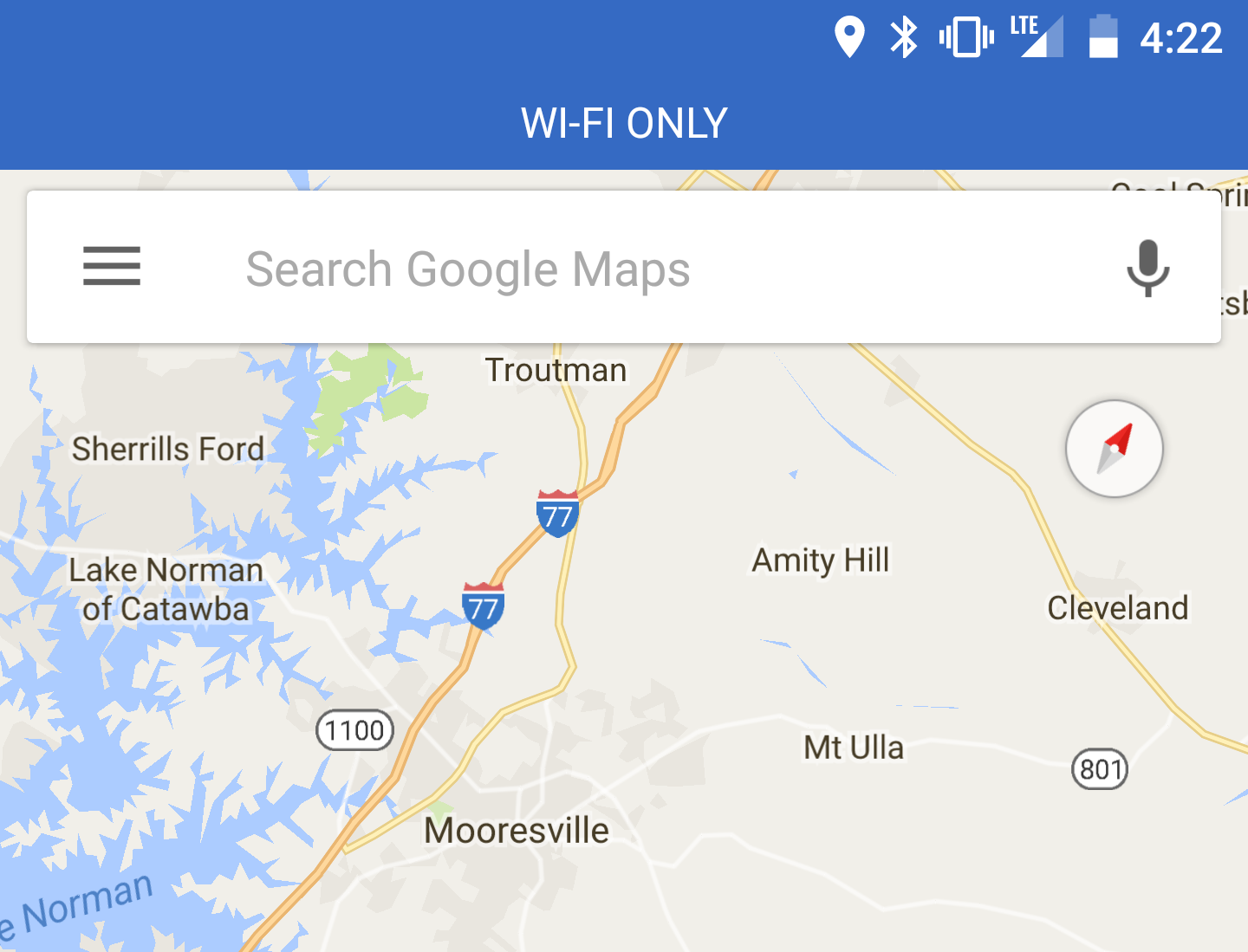 wi-fi-only-google-maps.png
