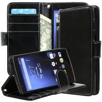 oneplus-one-wallet-case.jpg?itok=WYQvqcV