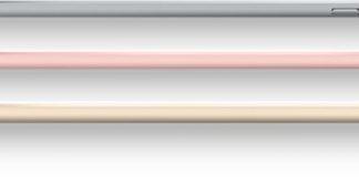 "Apple Planning 10.5"" iPad Pro in 2017, 'Revolutionary' OLED iPad as Soon as 2018"
