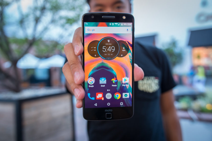 moto z review aa (19 of 24)