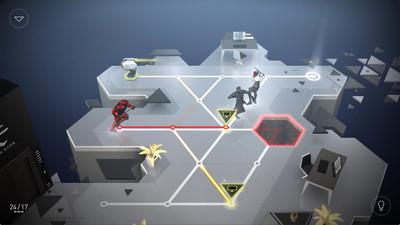 Deus-Ex-GO-game-mechanics-screens-01.jpg