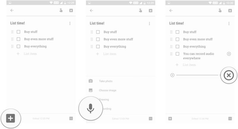 google-keep-audio-notes.jpg?itok=eM4NHwL