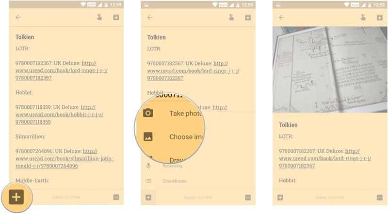 google-keep-notes.jpg?itok=-5o5Uzhj